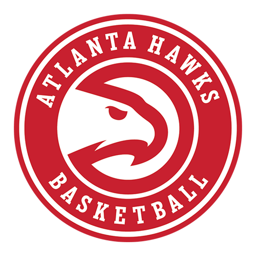 Image result for official atlanta hawks logo