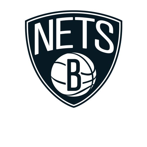 Image result for nets