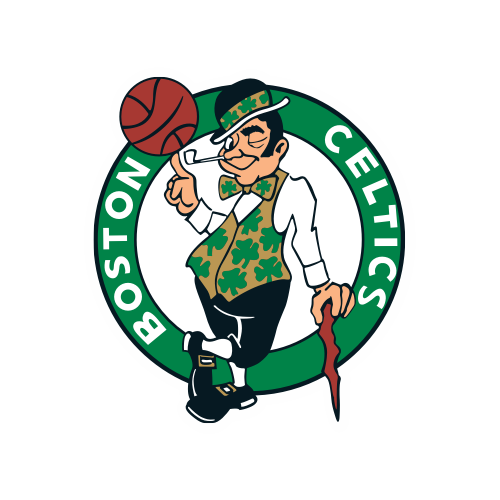 Logo for Boston Celtics