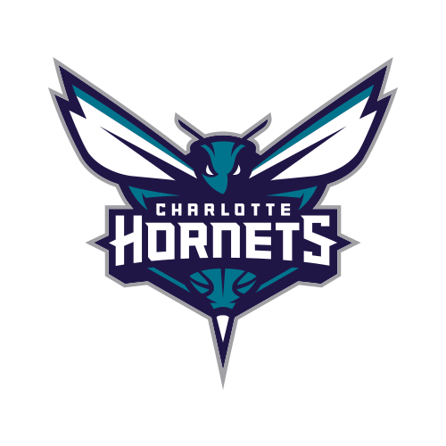 Charlotte Hornets  The Official Site of the Charlotte Hornet