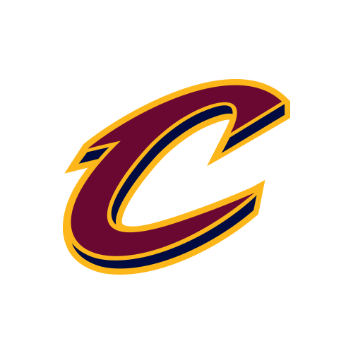 Image result for cavaliers logo