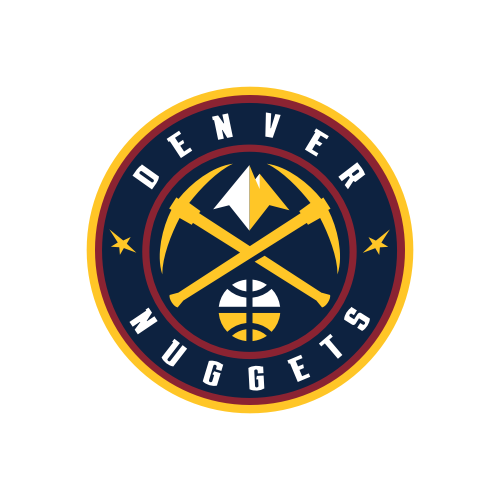 Denver Nuggets  The Official Site of the Denver Nuggets