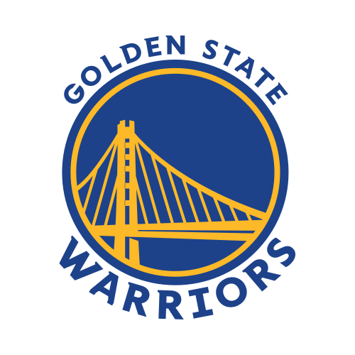 Warriors Lose Key Role in NBA Finals