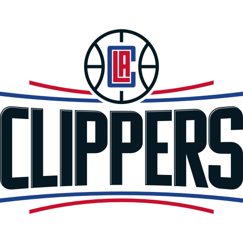 db09f44e The Official Site of the Los Angeles Clippers | Los Angeles Clippers
