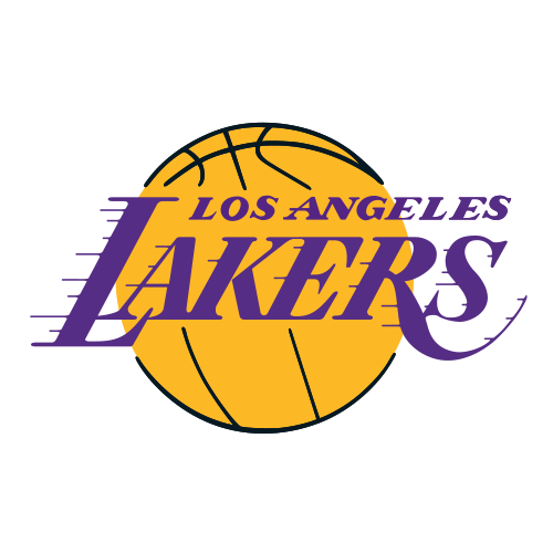 Lakers >> Los Angeles Lakers The Official Site Of The Los Angeles Lakers