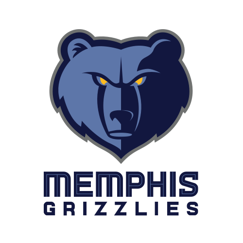 memphis grizzlies the official site of the memphis grizzlies