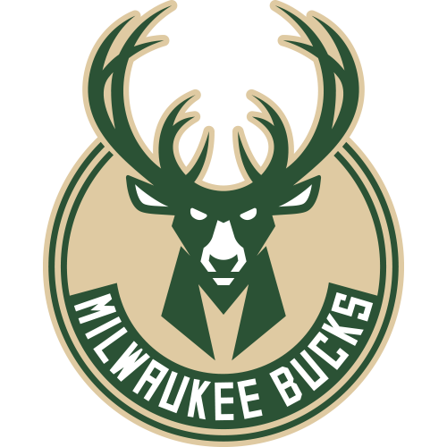 Image result for official bucks logo
