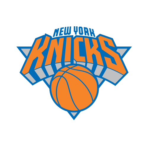 équipe new york knicks