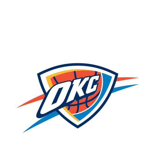 Oklahoma City Thunder | The Official Site of the Oklahoma