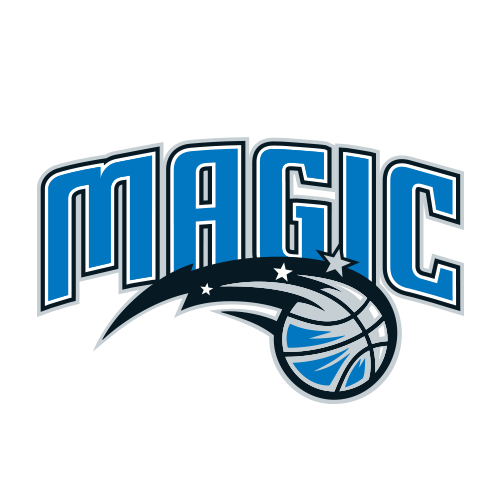 Logo for Orlando Magic