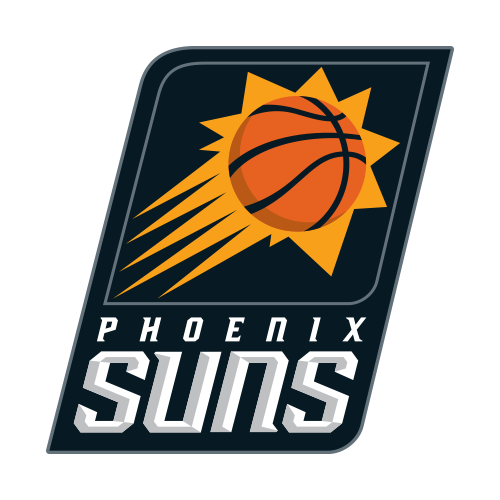 Image result for phoenix suns