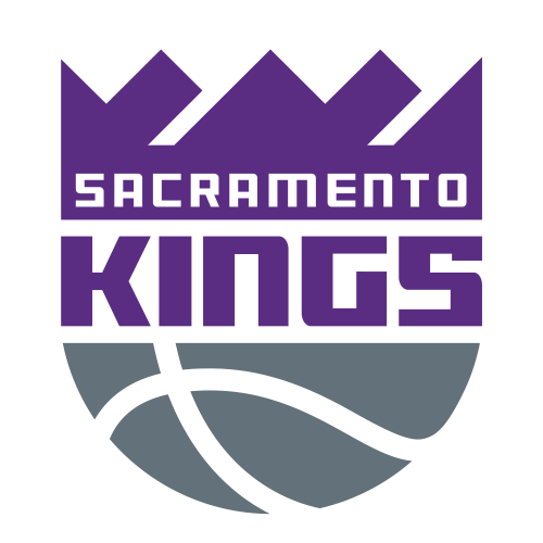 Sacramento Kings  The Official Site of the Sacramento Kings