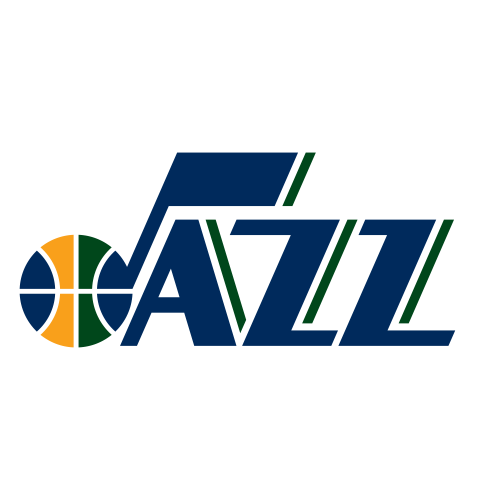 Image result for jazz nba