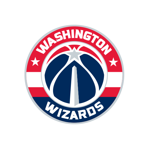 Washington Wizards The Official Site Of The Washington Wizards