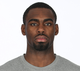 Tim Hardaway, Jr. | DRAFT 2013 Prospects | NBA.com