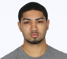 Peyton Siva | DRAFT 2013 Prospects | NBA.com