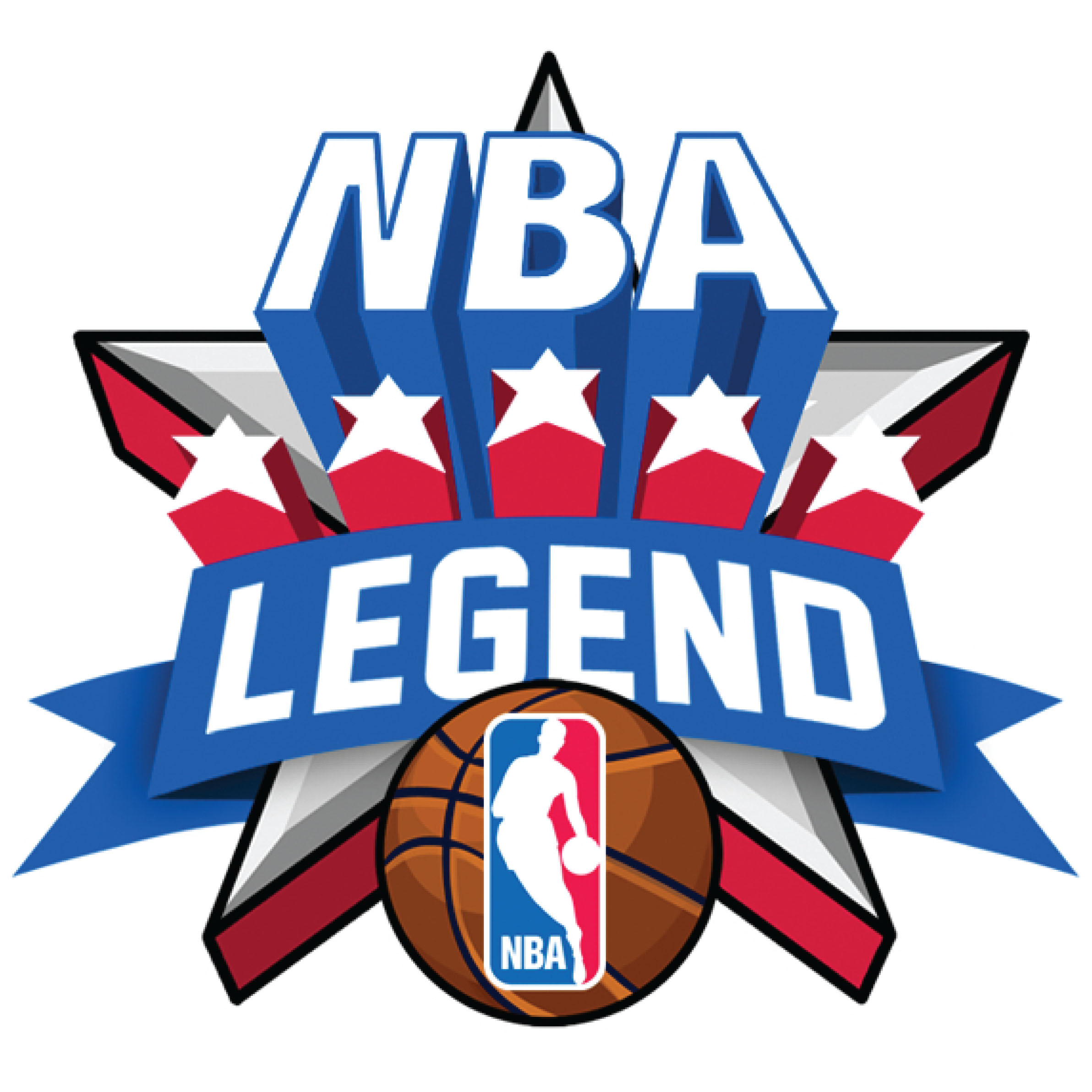 NBA Legend | NBA.com