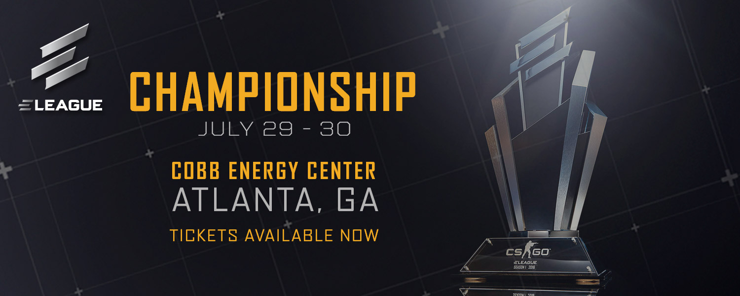 Finals tickets on sale