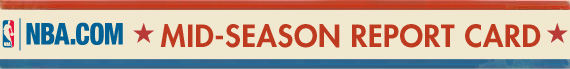 Midseason Report Card Header