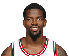 Aaron Brooks image