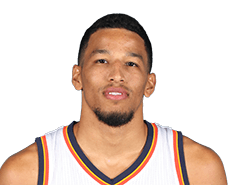 Andre Roberson image