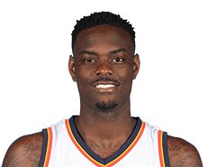 Anthony Morrow image