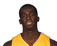 Brandon Bass image