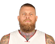 Chris Andersen image