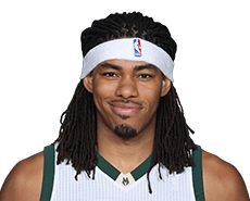 Chris Copeland image