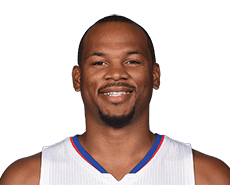 Chuck Hayes image