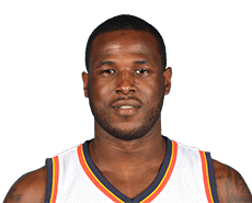 Dion Waiters image