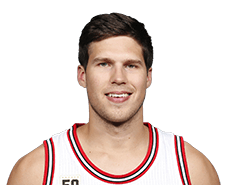 Doug McDermott image