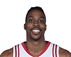 dwight_howard.png