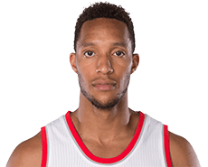 Evan Turner image