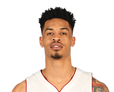 Gerald Green image