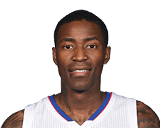 Resumenes NBA Vol.2 Jamal_crawford
