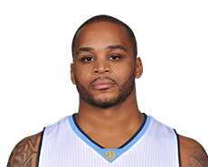 Jameer Nelson image