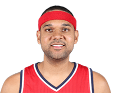 Jared Dudley image