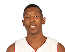 Josh Richardson image