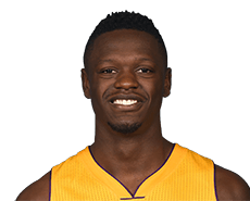 Julius Randle image