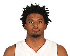 Justise Winslow image