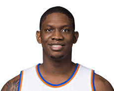 Kevin Seraphin image