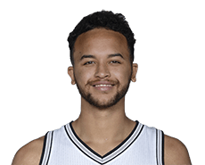 Kyle Anderson image