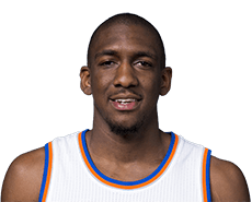 Langston Galloway image