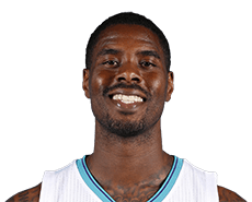 Marvin Williams image