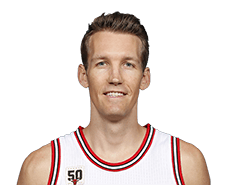 Mike Dunleavy image
