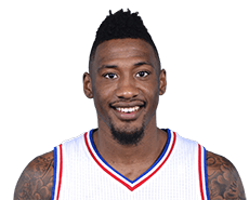 Robert Covington image