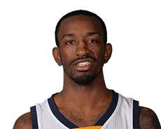 Russ Smith image