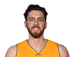 Ryan Kelly image