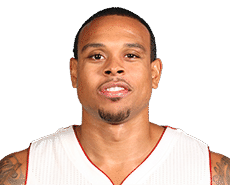 Shannon Brown image
